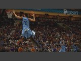 NBA 2K13 Screenshot #77 for PS3 - Click to view