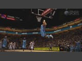 NBA 2K13 Screenshot #78 for PS3 - Click to view