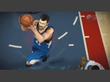 NBA 2K13 Screenshot #79 for PS3 - Click to view