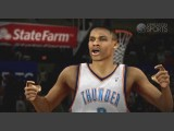 NBA 2K13 Screenshot #80 for PS3 - Click to view