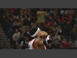 NBA 2K13 Screenshot #82 for PS3 - Click to view