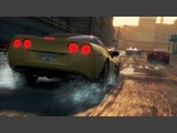 Need For Speed Most Wanted a Criterion Game Screenshot #12 for Xbox 360 - Click to view