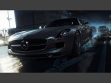 Need For Speed Most Wanted a Criterion Game Screenshot #13 for Xbox 360 - Click to view