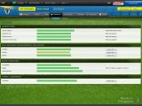 Football Manager 2013 Screenshot #6 for PC - Click to view