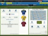 Football Manager 2013 Screenshot #9 for PC - Click to view