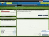 Football Manager 2013 Screenshot #10 for PC - Click to view