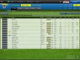 Football Manager 2013 Screenshot #11 for PC - Click to view