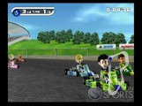 Deca Sports Screenshot #9 for Wii - Click to view