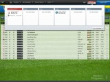 Football Manager 2013 Screenshot #12 for PC - Click to view