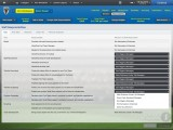Football Manager 2013 Screenshot #13 for PC - Click to view