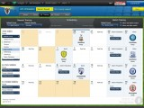 Football Manager 2013 Screenshot #14 for PC - Click to view