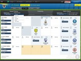 Football Manager 2013 Screenshot #15 for PC - Click to view
