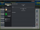 Football Manager 2013 Screenshot #17 for PC - Click to view