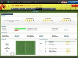 Football Manager 2013 Screenshot #18 for PC - Click to view