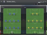 Football Manager 2013 Screenshot #22 for PC - Click to view