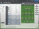 Football Manager 2013 Screenshot #23 for PC - Click to view