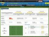 Football Manager 2013 Screenshot #24 for PC - Click to view