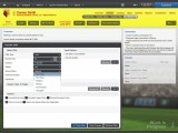 Football Manager 2013 Screenshot #26 for PC - Click to view