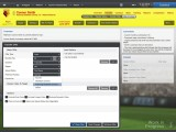 Football Manager 2013 Screenshot #27 for PC - Click to view