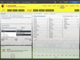 Football Manager 2013 Screenshot #28 for PC - Click to view