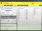 Football Manager 2013 Screenshot #29 for PC - Click to view