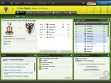Football Manager 2013 Screenshot #34 for PC - Click to view