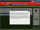 Football Manager 2013 Screenshot #35 for PC - Click to view