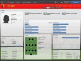 Football Manager 2013 Screenshot #36 for PC - Click to view