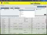 Football Manager 2013 Screenshot #37 for PC - Click to view