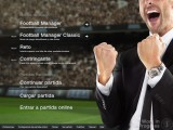 Football Manager 2013 Screenshot #39 for PC - Click to view