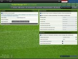 Football Manager 2013 Screenshot #41 for PC - Click to view