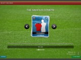 Football Manager 2013 Screenshot #42 for PC - Click to view