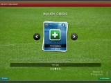 Football Manager 2013 Screenshot #43 for PC - Click to view