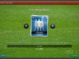 Football Manager 2013 Screenshot #44 for PC - Click to view