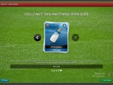 Football Manager 2013 Screenshot #45 for PC - Click to view