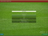 Football Manager 2013 Screenshot #47 for PC - Click to view