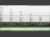Football Manager 2013 Screenshot #48 for PC - Click to view