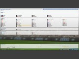 Football Manager 2013 Screenshot #51 for PC - Click to view