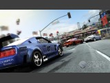 Race Driver: GRID Screenshot #7 for Xbox 360 - Click to view