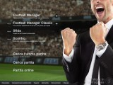 Football Manager 2013 Screenshot #52 for PC - Click to view