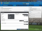 Football Manager 2013 Screenshot #53 for PC - Click to view