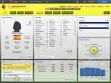 Football Manager 2013 Screenshot #56 for PC - Click to view