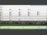 Football Manager 2013 Screenshot #59 for PC - Click to view