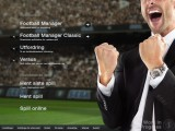 Football Manager 2013 Screenshot #60 for PC - Click to view