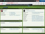 Football Manager 2013 Screenshot #61 for PC - Click to view