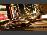 Race Driver: GRID Screenshot #8 for Xbox 360 - Click to view
