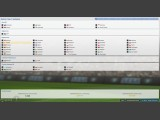 Football Manager 2013 Screenshot #64 for PC - Click to view
