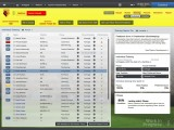 Football Manager 2013 Screenshot #68 for PC - Click to view