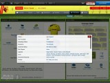 Football Manager 2013 Screenshot #70 for PC - Click to view
