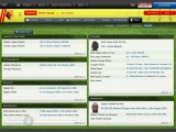 Football Manager 2013 Screenshot #71 for PC - Click to view